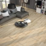 Arizona Haya Wood Effect Tiles