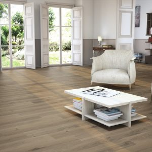 Oregon Roble Wood Effect Tile