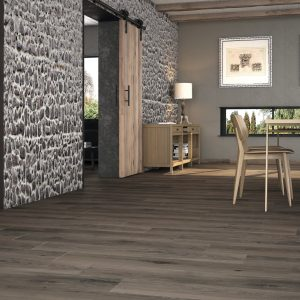 Arizona Wengue Wood Effect Tiles