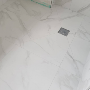 Milano Polished Porcelain