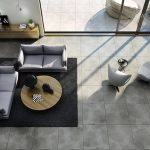 City Grey Porcelain Pavers