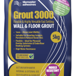 Grout3000