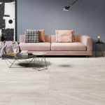 Elios_Burlington_amb_White_Living