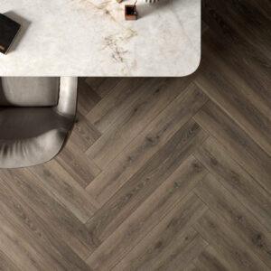 AVANA 20X120 wood effect floor tiles